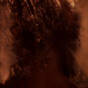 Earth Blood Art